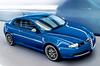 「アルファGT」に76万円引きの特別仕様車