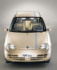 セイチェント。これは50周年の昨年から販売されている特別仕様車。