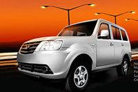 印タタ、上級SUV「スモ グランデ」を発売