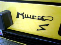 『Autocar』、1970年8月号に掲載されたロードテストによると、ミウラSの最高速度は172mph(約275km/h)。静止状態から時速60マイルまで6.7秒で加速し、0-1/4マイルのタイムは14.5秒と記されている。