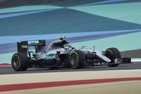 第2戦バーレーンGP決勝結果【F1 2016 速報】の画像