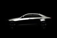 米GM、2012年にキャデラックの新型車を2車種投入