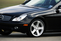最新タイヤを全開テスト! 「コンチスポーツコンタクト3」体験記(前半)