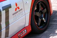2004ワークスチューニングカー合同試乗会(その2)【試乗記】の画像
