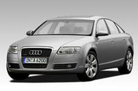 アウディ正規ディーラー「Audi 姫路」オープンの画像