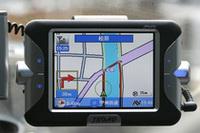 JROAD「JRN410」総括【PNDテスト】の画像