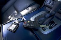 ボルボV70オーシャンレースリミテッド(FF/5AT)/ボルボXC70オーシャンレースリミテッド(4WD/5AT)/ボルボXC90オーシャンレースリミテの画像