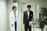 第67回:日韓合作だから撮れたカーアクション!『ゲノムハザード ある天才科学者の5日間』の画像