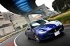 マセラティ・ギブリS Q4(4WD/8AT)【試乗記】