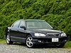 三菱ディアマンテ25V-SE(4AT)/マツダ・ミレーニア25Mスポーツパッケージ(4AT)【ライバル車はコレ】