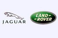 「ジャガー」と「ランドローバー」、正式にタタ傘下への画像