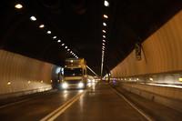 第136回:【Movie】大矢アキオと走れ!「モンブラン・トンネル」