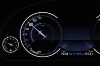 「BMW 5シリーズ」に装備充実の特別仕様車の画像