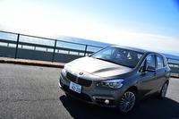 第3回:コンパクトカー市場での躍進に乞うご期待!インポーターに聞きました~BMW編~の画像