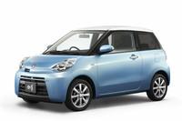 ダイハツ、低燃費技術「e:Sテクノロジー」を開発