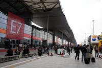 世界基準になる!? 上海モーターショー開幕!【上海ショー2011】の画像