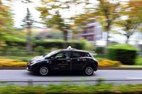 第13回:タクシーの車内には、客の数だけ物語がある