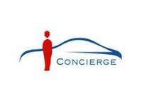 全国で9名になった顧客サポートスペシャリスト「ヤナセ・コンシェルジュ」の画像