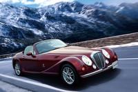 「ミツオカ・ヒミコ」に新色追加 特別仕様車も