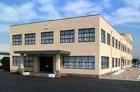 日産、横浜工場にゲストホールをオープンの画像