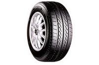 東洋ゴム工業が新型タイヤ発表の画像