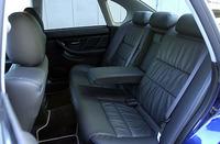 スバル・レガシィB4 RS30(4AT)【ブリーフテスト】の画像