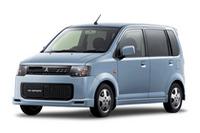 三菱「ekスポーツ」に特別仕様車「サウンドビートエディション」の画像