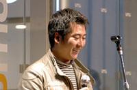 【Movie】「MINI」発売2周年記念イベントを開催