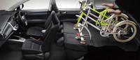 トヨタ、新型「カローラ」を発売の画像