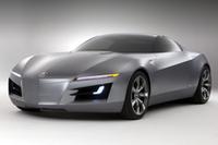 次期型「ホンダNSX」か!? ニュルを走ったテスト車を検証するの画像