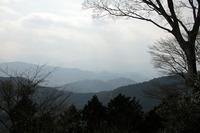 """第94回:""""奇跡の山""""、高尾山に迫る危機その6:取り返しのつかない大きなダメージ(矢貫隆)の画像"""