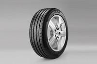 ピレリのエコタイヤ「Cinturato P7」新発売の画像
