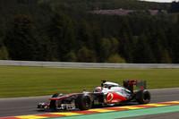 第12戦ベルギーGP決勝結果【F1 2012 速報】の画像