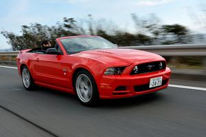 第3回:インポートカーの魅力を満喫!輸入車チョイ乗りリポート~400万円から650万円編~