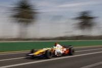 ルノーは、フェルナンド・アロンソが大健闘し4位。予選ではQ3に進めなかった元チャンピオンは、終盤、コバライネンとつばぜり合いを繰り広げコースをわかせた。ネルソン・ピケJrは20番グリッドからアクシデントに見舞われレースを終えることはできず。(写真=Renault)
