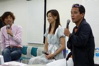 第332回:CAR検は日本を救う!?コージの「自動車文化検定」絶対必要論!!