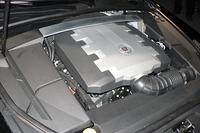 「マツダ・プレマシーREハイブリッド」エンジンとモーターが同期するZoom-Zoomなハイブリッド【出展車紹介】の画像