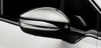 「プジョー208スタイルプラス」、230台限定で発売の画像