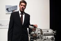 BMWが環境技術のセミナーを開催