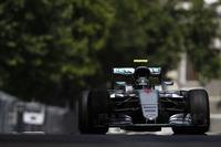 【F1 2016 速報】第8戦ヨーロッパGP、ロズベルグ5勝目の画像