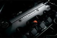 新しい小型SUV「ホンダ・クロスロード」発売