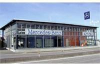 メルセデスベンツ、埼玉県鴻巣に正規販売店オープンの画像