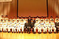 鈴木亜久里、「ARTAでIRL、DTMへ」の画像