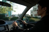 """トヨタ・ファンカーゴ1.5G""""リアリビングバージョン""""(FF/4AT)【ブリーフテスト】の画像"""
