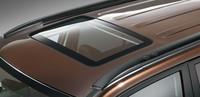 エスクードの特別仕様車「X-Adventure」発売の画像