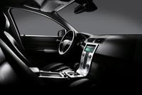 ボルボ、特別限定車「V50 スペシエル」を発売の画像