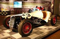 フォード・ミラーV8(1935年)