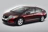 ホンダの新型燃料電池車「FCXクラリティ」、来夏よりリース開始