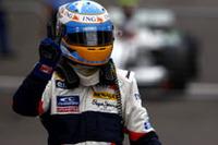 第16戦日本GP決勝結果【F1 08 速報】の画像