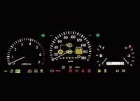 トヨタ・クラウン ロイヤルサルーン マイルドハイブリッド Uパッケージ(5AT)【ブリーフテスト】の画像